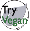 Try Vegan Clothing