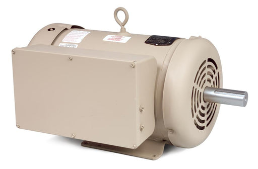 Baldor FDL3737TM Premium Efficient Farm Duty Motor - FDL3737TM