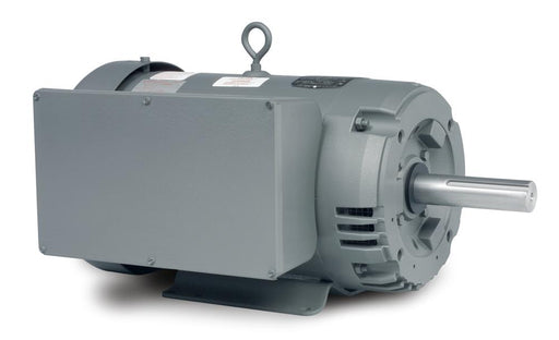Baldor GDL1610T Grain Dryer/Centrifugal Fan Farm Duty Motor - GDL1610T