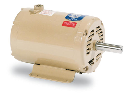 Baldor UCC10150 Universal Crop Dryer Farm Duty Motor - UCC10150