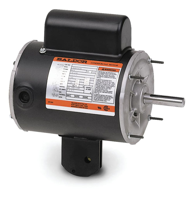 Baldor YPC364A Direct Drive Fan & Blower Farm Duty Motor - YPC364A