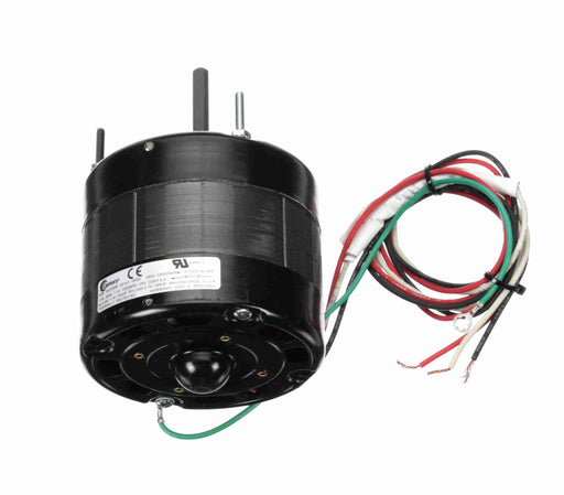 "Century 305 4.4"" Diameter HVAC Ventilation Fan Motor - 305"