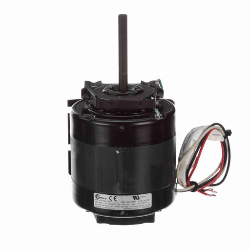 "Century 332 4.4"" Diameter HVAC OEM Replacent Motor - 332"