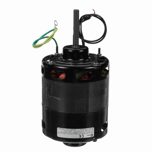 "Century 394 4.4"" Diameter HVAC OEM Replacent Motor - 394"