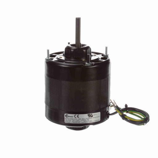 "Century 50 4.4"" Diameter HVAC Ventilation Fan Motor - 50"