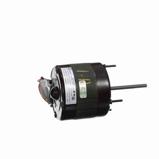 "Century 657 4.4"" Diameter HVAC OEM Replacent Motor - 657"
