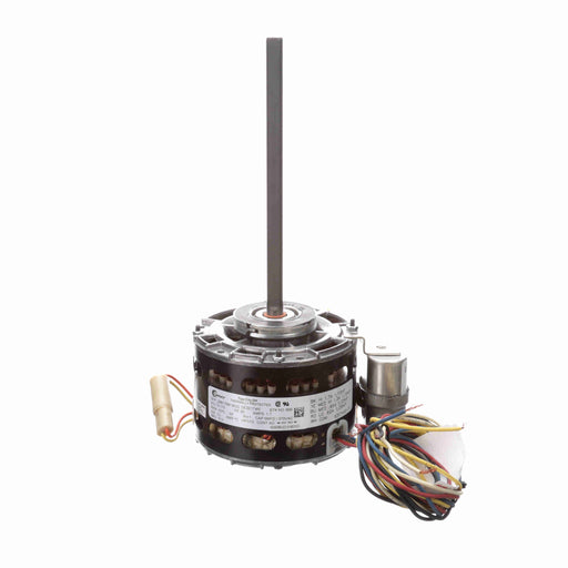 "Century 669  5"" Diameter HVAC Fan Coil and Room Air Conditioning Motor - 669"