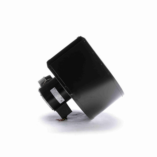 Century 9477 PSC (Permanent Split Capacitor) General Purpose Centrifugal Blower Assembly - 9477