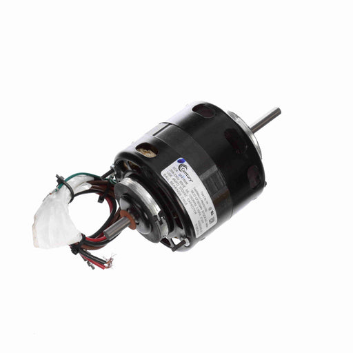 "Century 9484 4.4"" Diameter HVAC OEM Replacent Motor - 9484"