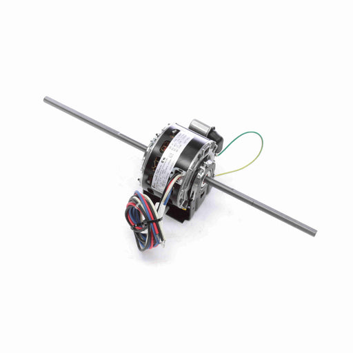 "Century 952  5"" Diameter HVAC OEM Replacent Motor - 952"
