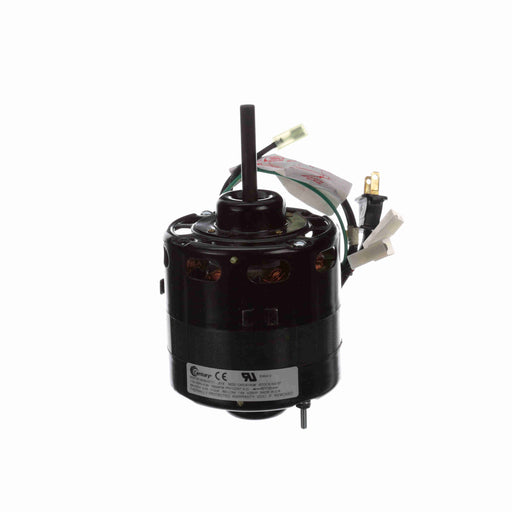 "Century 97 4.4"" Diameter HVAC OEM Replacent Motor - 97"