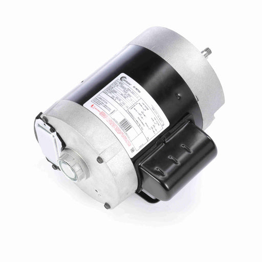 Century B587  Farm Duty Milk Pump Motor - B587
