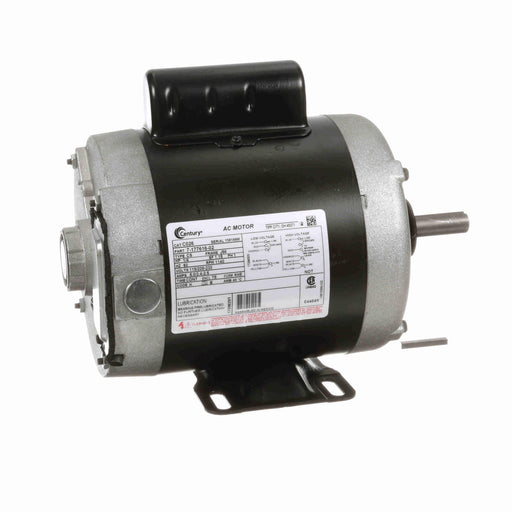 Century C026 General Purpose Single Phase Farm Duty Motor - C026