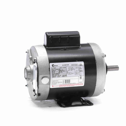 Century C027  General Purpose Single Phase Farm Duty Motor - C027