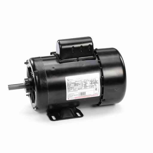 Century C313  General Purpose Single Phase Farm Duty Motor - C313