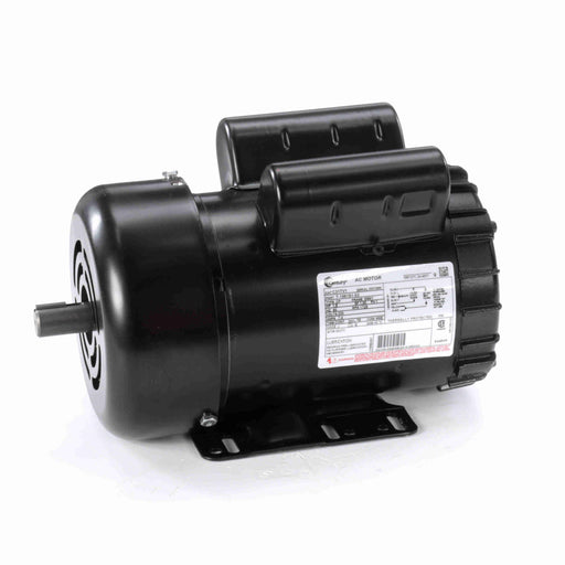Century C317V1  Farm Duty Grain Stirring Motor - C317V1