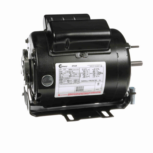 Century C585  General Purpose Single Phase Motor - C585