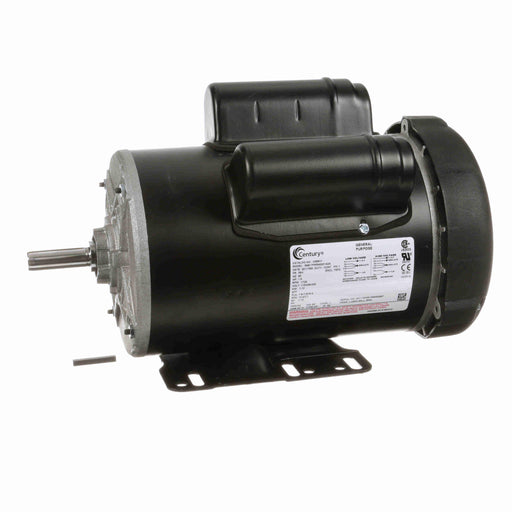 Century C686V1  General Purpose Single Phase Motor - C686V1