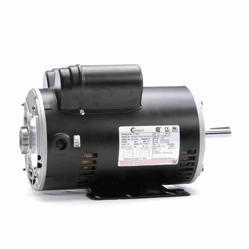 Century C775ES  General Purpose Single Phase Motor - C775ES