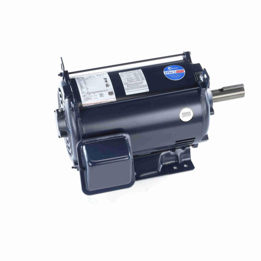 Century E515M2 General Purpose Three Phase Motor - E515M2