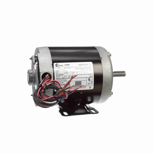 Century H042 Farm Duty Aeration Fan Motor - H042