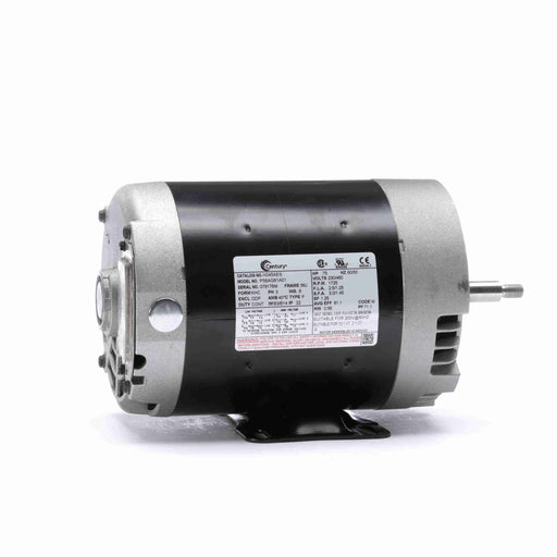 Century H045AES General Purpose Three Phase Motor - H045AES
