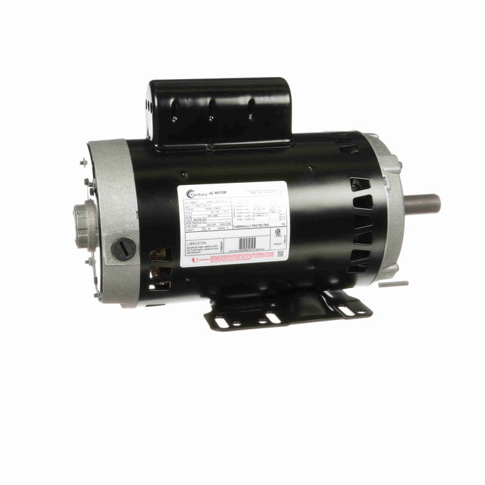 Century H847 General Purpose Three Phase Motor - H847