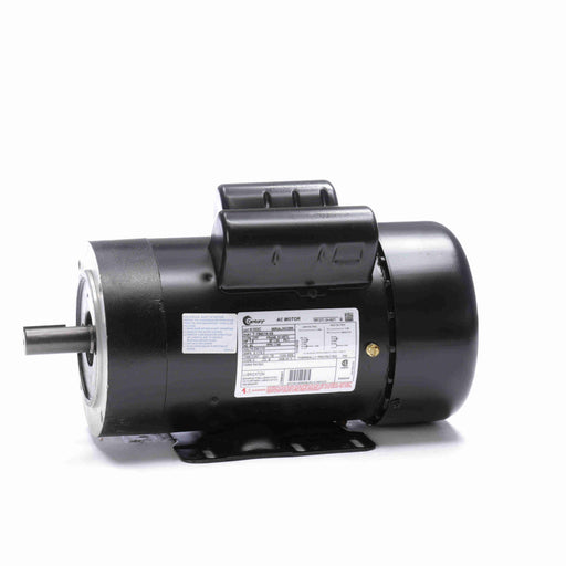 Century K103C  General Purpose Single Phase Farm Duty Motor - K103C