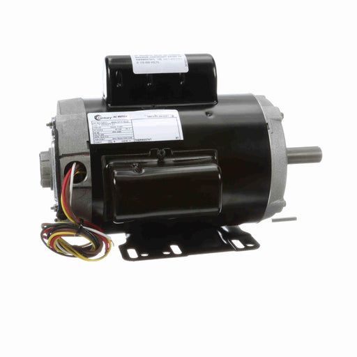 Century K112V1 Farm Duty Aeration Fan Motor - K112V1