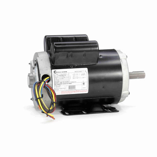 Century K116 Farm Duty Aeration Fan Motor - K116