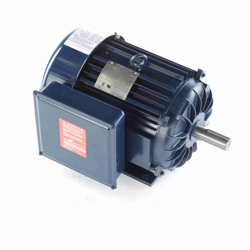 Century K305M2  General Purpose Single Phase Motor - K305M2