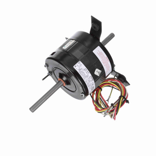 "Century ORV4540  5"" Diameter HVAC OEM Replacent Motor - ORV4540"
