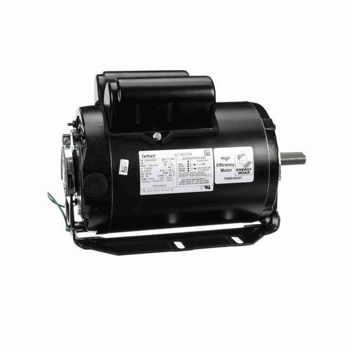 Century PD6104AV2  Farm Duty Poultry Fan Motor - PD6104AV2