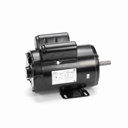 Century PD6104AV3  Farm Duty Poultry Fan Motor - PD6104AV3