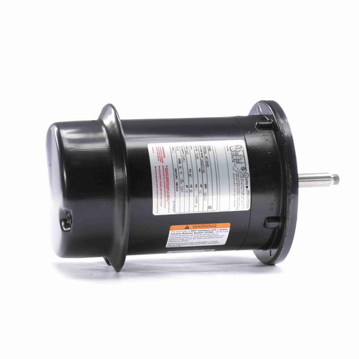 "Century R1052 5.6"" Diameter OEM Replacement Pump Motor - R1052"