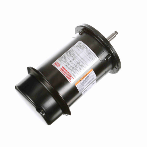 "Century R1072 5.6"" Diameter OEM Replacement Pump Motor - R1072"