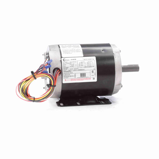 Century R155 Farm Duty Aeration Fan Motor - R155