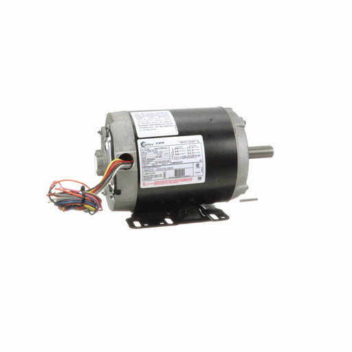 Century R180 3 Phase Centrifugal Fan Farm Duty Motor - R180
