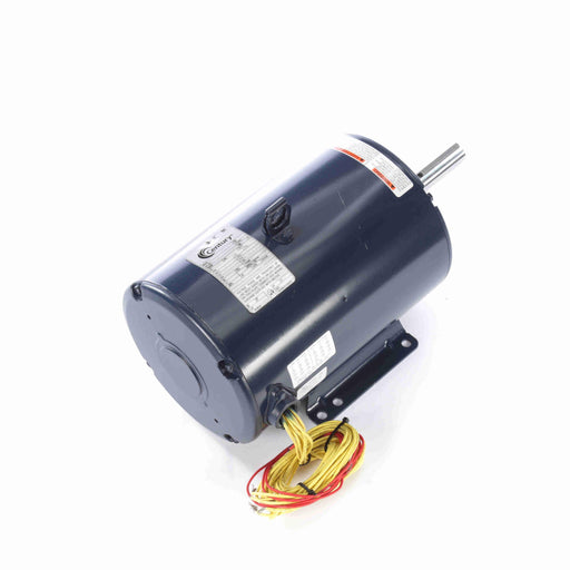 Century R243M2 Farm Duty Crop Dryer Motor - R243M2