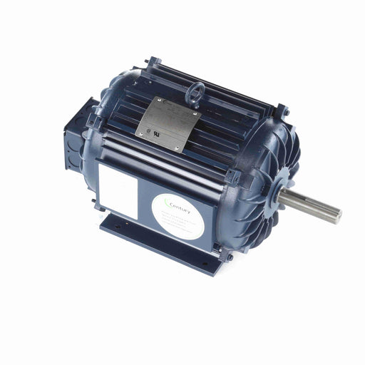 Century R327M2 Farm Duty Crop Dryer Motor - R327M2