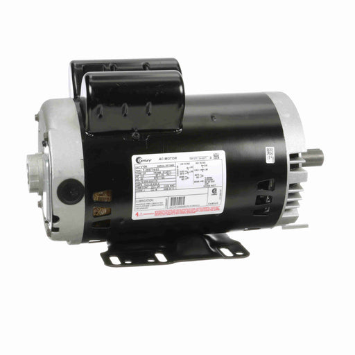 Century V106  General Purpose Single Phase Motor - V106