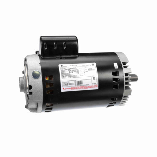 Century V108  General Purpose Single Phase Motor - V108