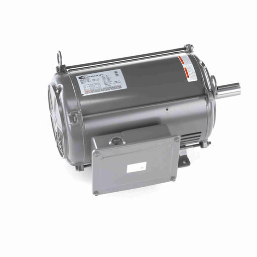 Century V303M2  General Purpose Single Phase Motor - V303M2
