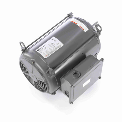 Century V305M2  General Purpose Single Phase Motor - V305M2