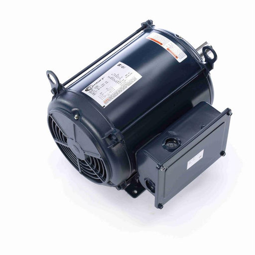 Century V310M2  General Purpose Single Phase Motor - V310M2