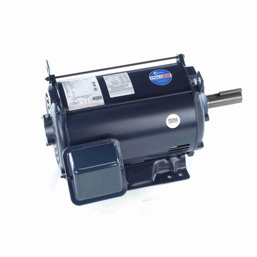 Century E516M2 General Purpose Three Phase Motor - E516M2