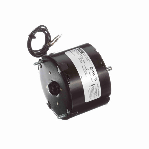 "Fasco D1155 Shaded Pole 3.3"" Diameter Thermador (Tradewinds) OEM Replacement Motor - D1155"