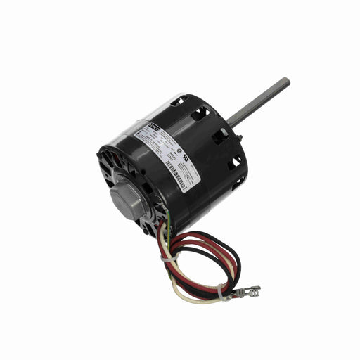 "Fasco D314 Shaded Pole 5"" Diameter General Purpose Direct Drive Blower Motor - D314"