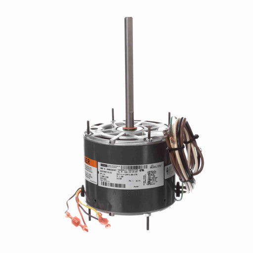 "Fasco D797 PSC (Permanent Split Capacitor) 5.6"" Diameter Condenser Fan Motor - D797"