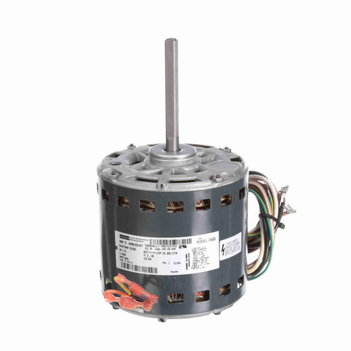 "Fasco D920 PSC (Permanent Split Capacitor) 5.6"" Diameter Condenser Fan Motor - D920"